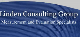 Linden Consulting Group